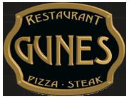 Restaurant Gunes