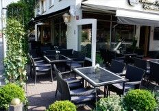 restaurantGunes10