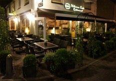 restaurantGunes11