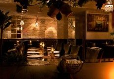 restaurantGunes3