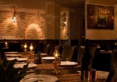 restaurantGunes4
