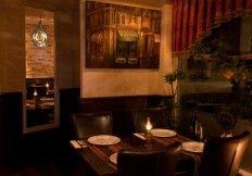 restaurantGunes5