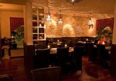 restaurantGunes6